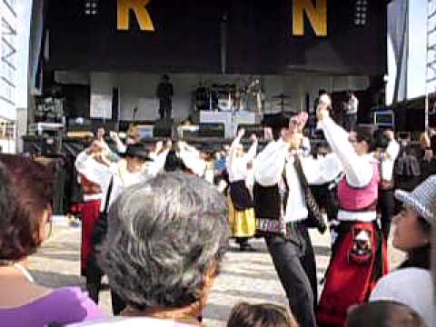 Casais De Dança Na An Mogadouro-8102