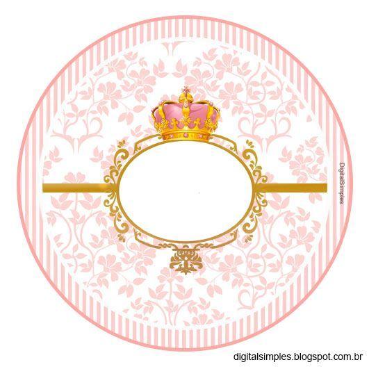 Coroa Completa Que Realizara Todos Seus Desejos-1207