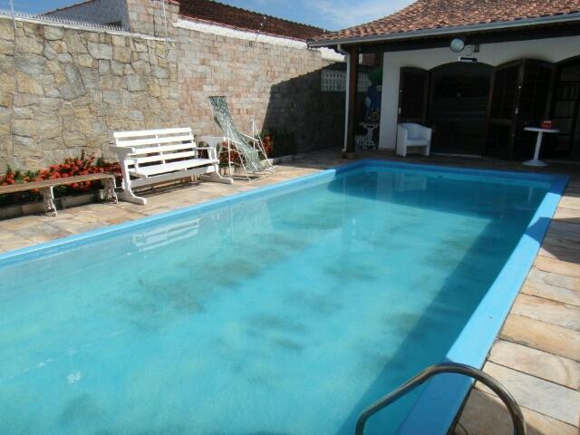 Uncios Casas Praia Grande-6227