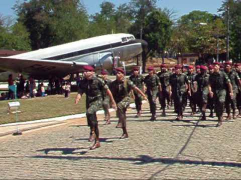 Ap Da Bia Goiânia-1122