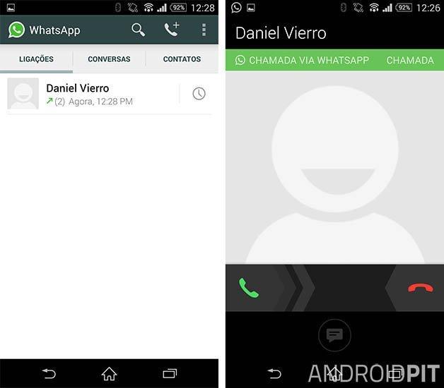 Sem Ligação So Whatsapp-6870