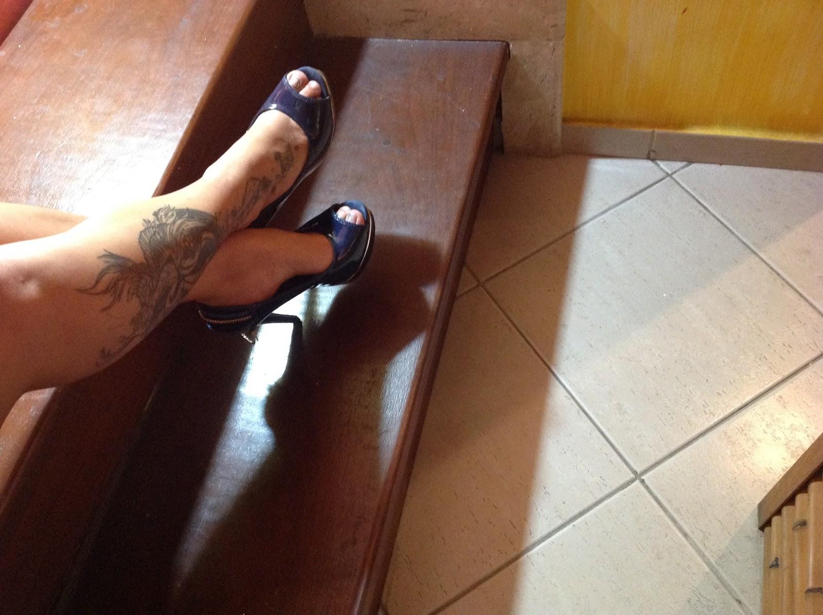 Faço Deliciosa Massagem Peniana Turbinada-5905