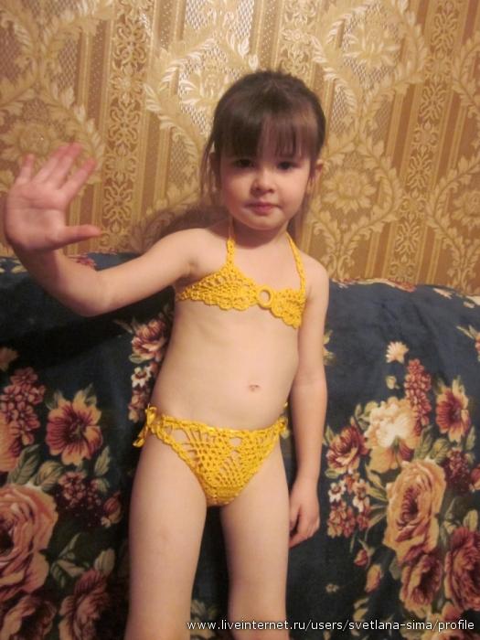 Encontros Com Menina Grátis Em Santa Catarina-5625