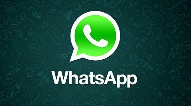 Sem Ligação So Whatsapp-5711