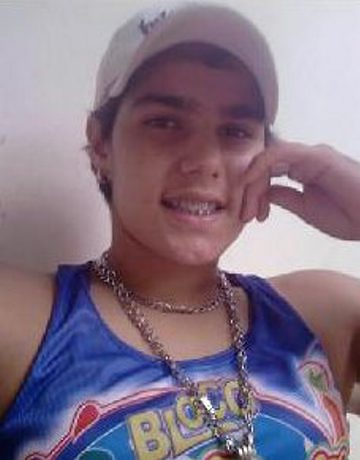 Transex Proclamação Gratuinte Apucarana-9138