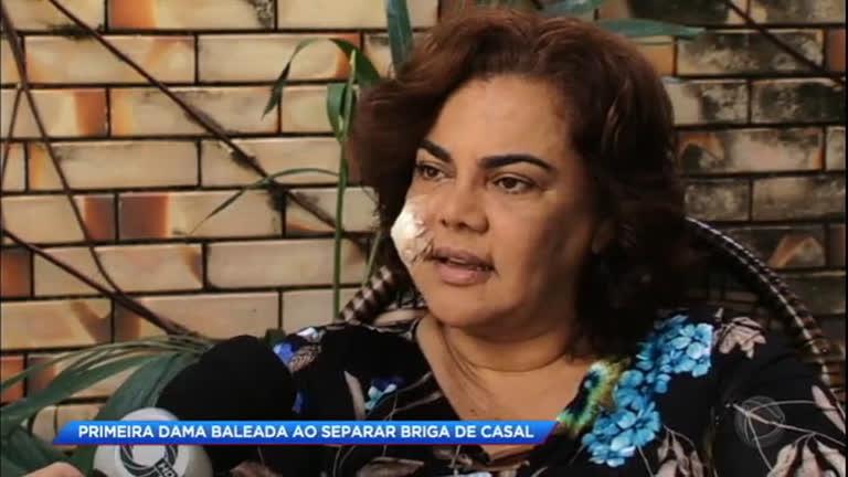Anúncios De Mulher Que Procuram Homens Nas Paco Do Lumiar-9064