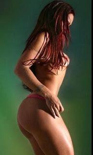Mulher Ipanema Catanduva-3014