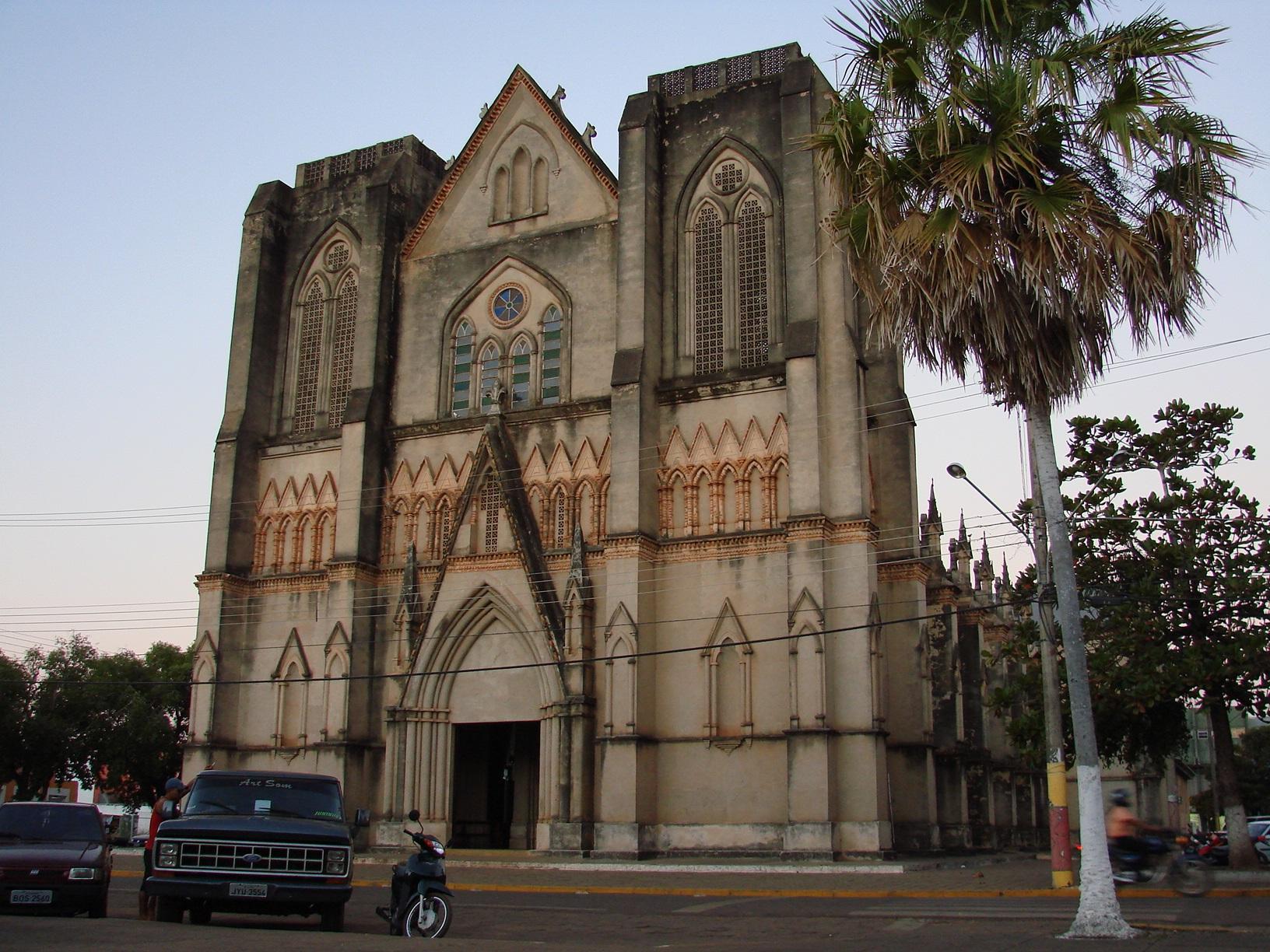 Uncio Mulher Caceres Sao Bernardo-1100