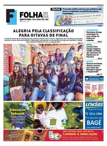 Acompanhante Gaúcha De Porto Alegre Passando Uma Longa Temporada Na-5176