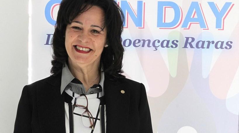 Paula Costa Promoção Última Semana-9822