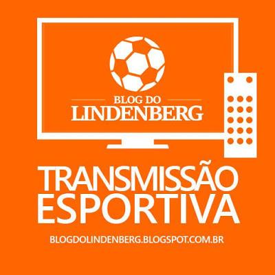 Transex Anúncio Brasileira Alabama-7010