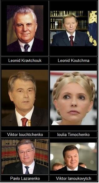 Procura Amante Jovem Df Ucrânia-4473