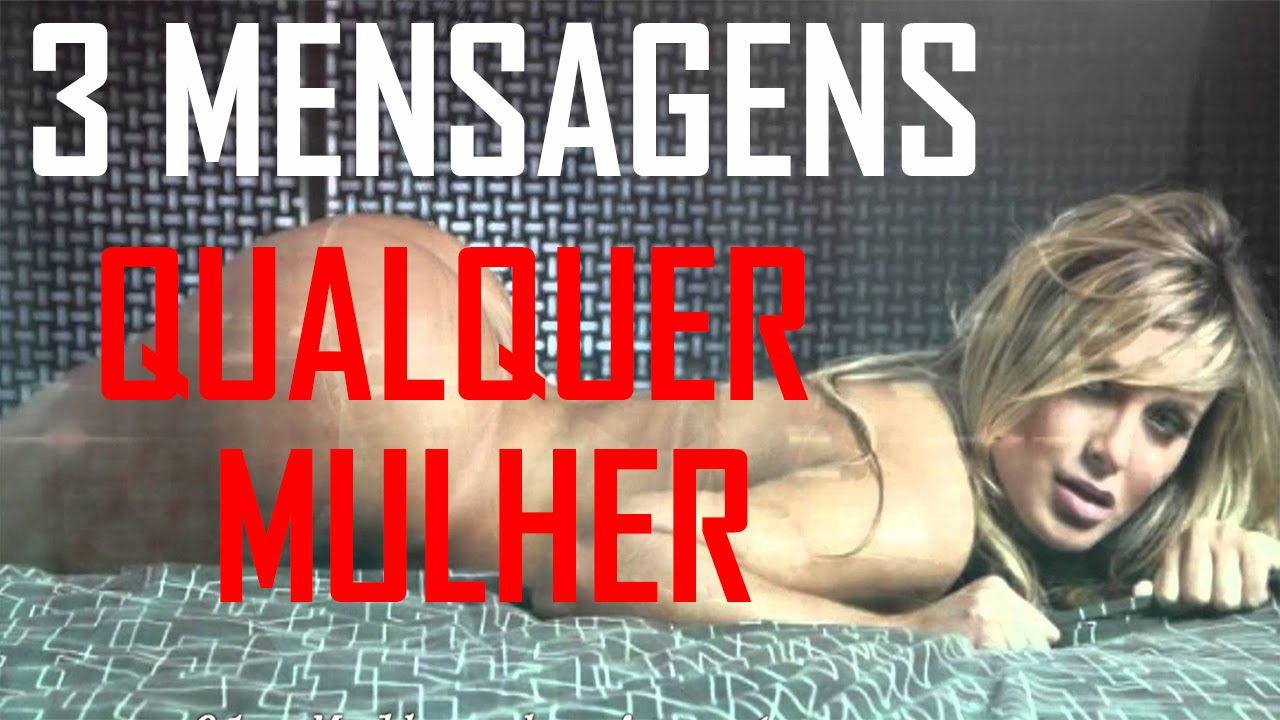 Mulher Com O Whatsapp De Blumenau-5526