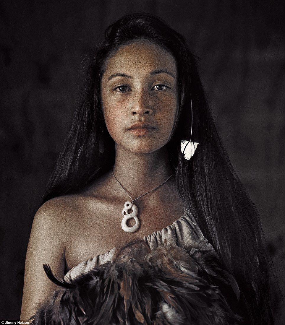 Lista De Mulher Bonitas Do Nova Zelândia-3198
