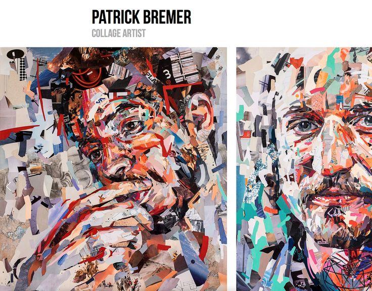 Patrick 20 Cm De Puro Prazer-9310