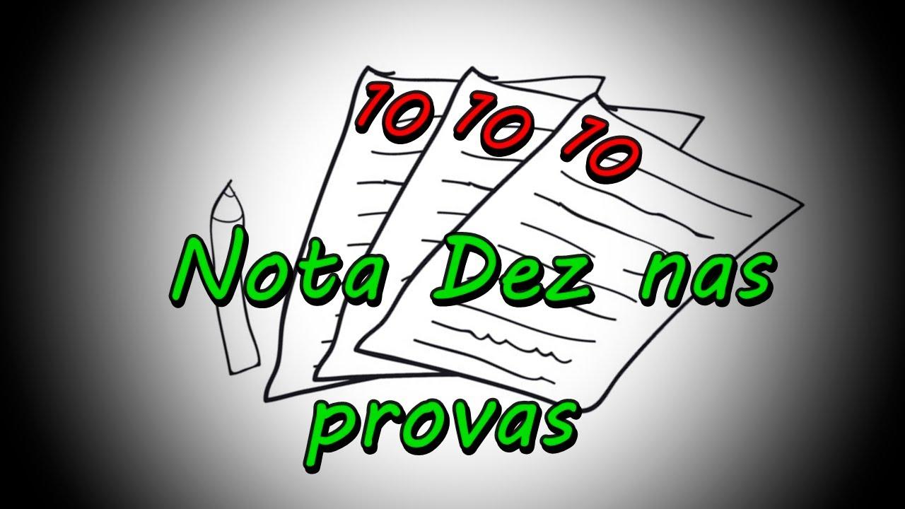 Vem Me Provar 100 Uma Hora-7502
