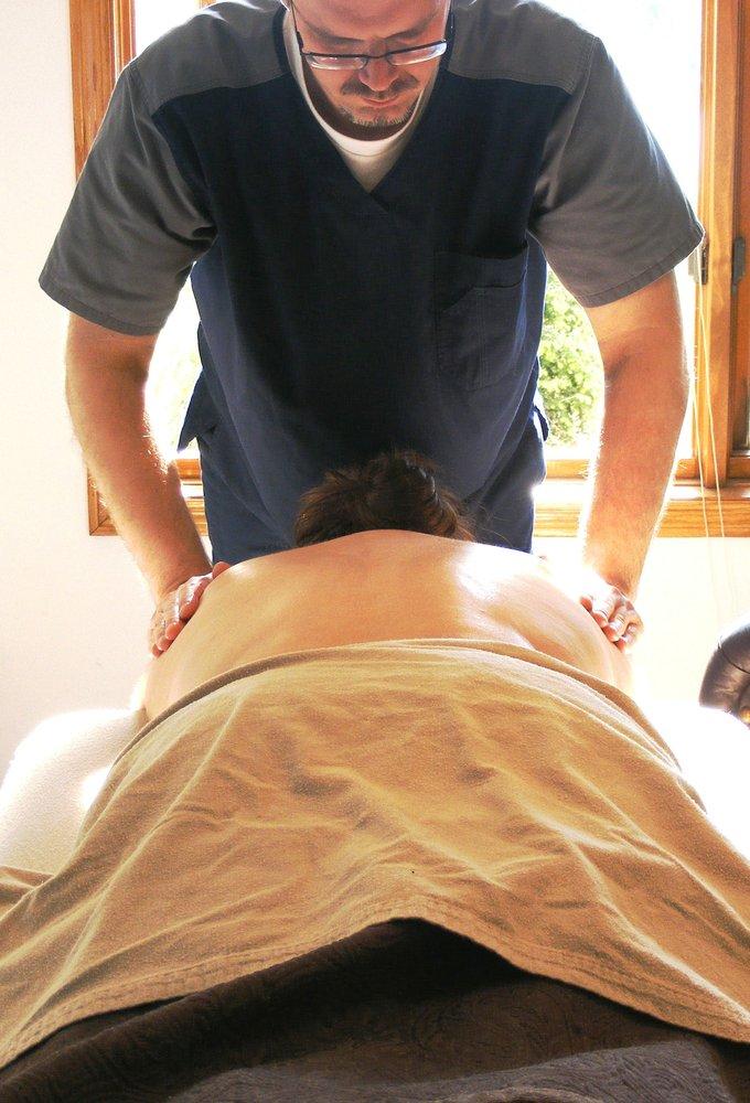 Estou Trabalhando Com Massagem Relaxante-1469
