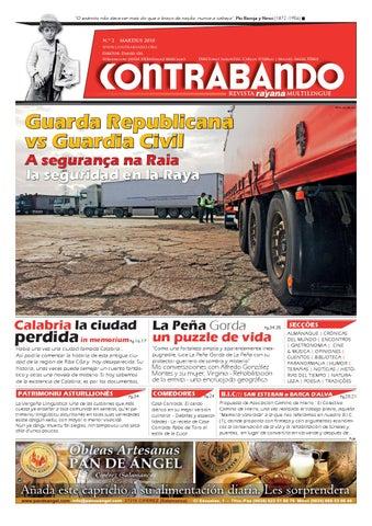 Procuro Nda Maduro Mogadouro-3983