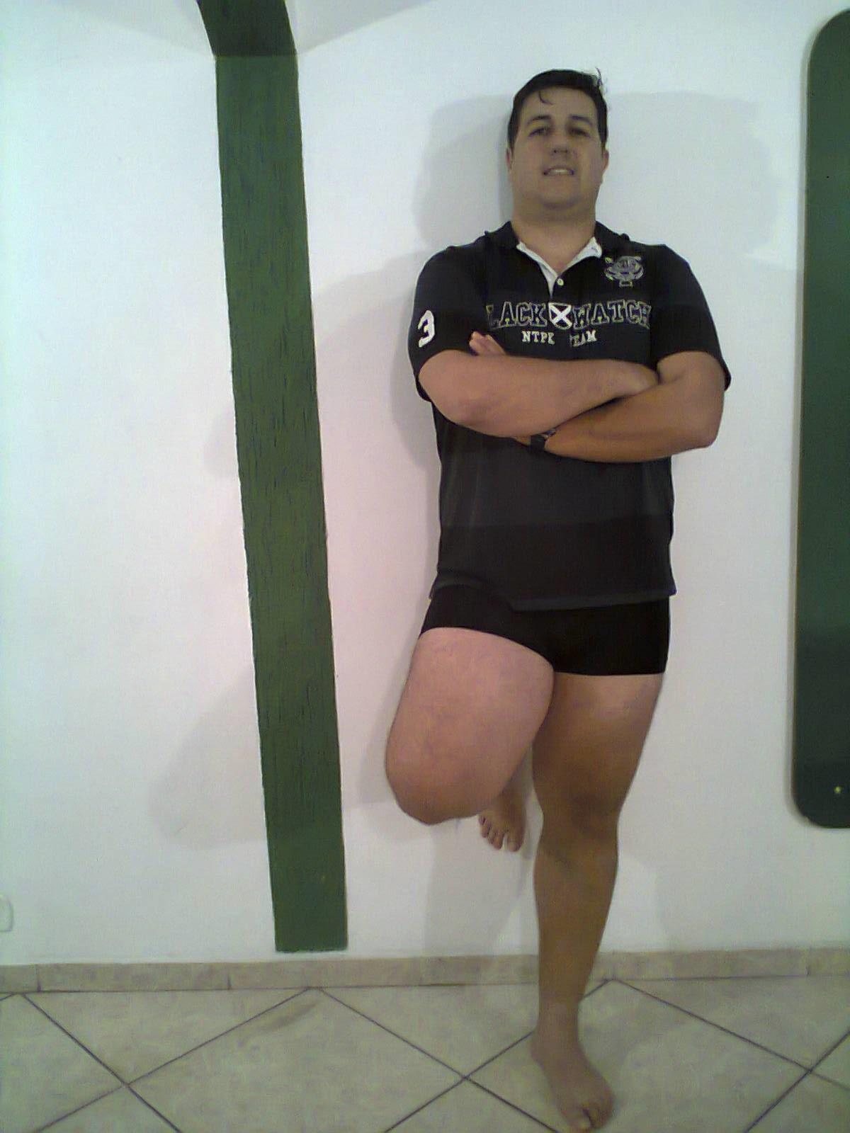 Sigiloso P Mulherese Casais-6990