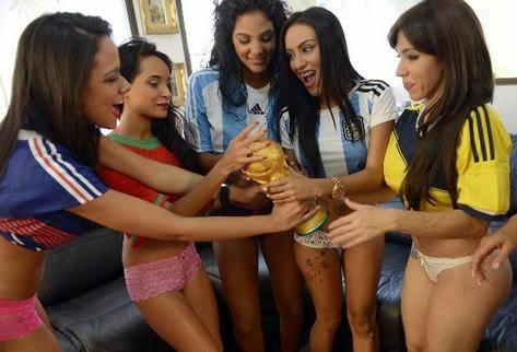 Mundo Anúncios Sexo Tacna No Barquinha-3579