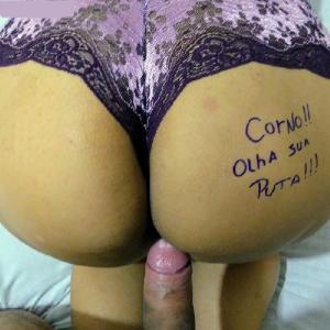 Anal R$100 Gozadinha Na-6388