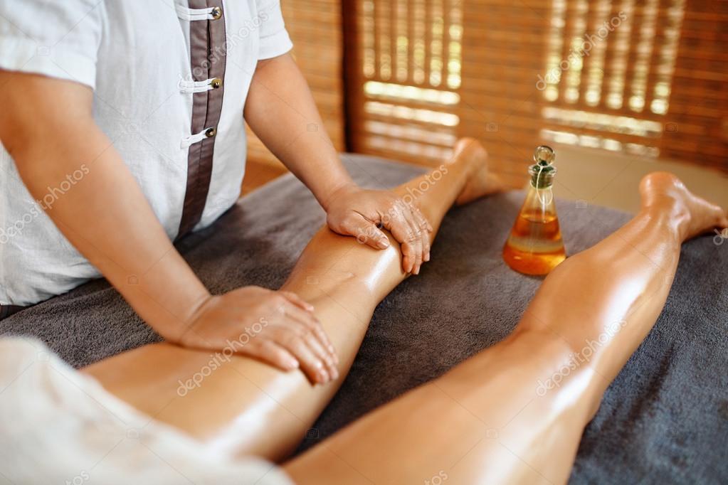 Massagista Terapêutico E Sensual Top Massagens-4492