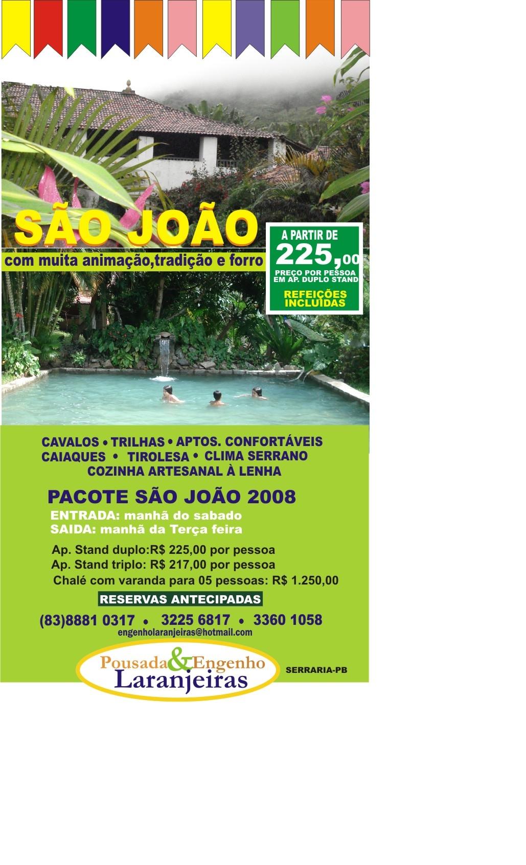 Menina Eiras Procurando São João-8726