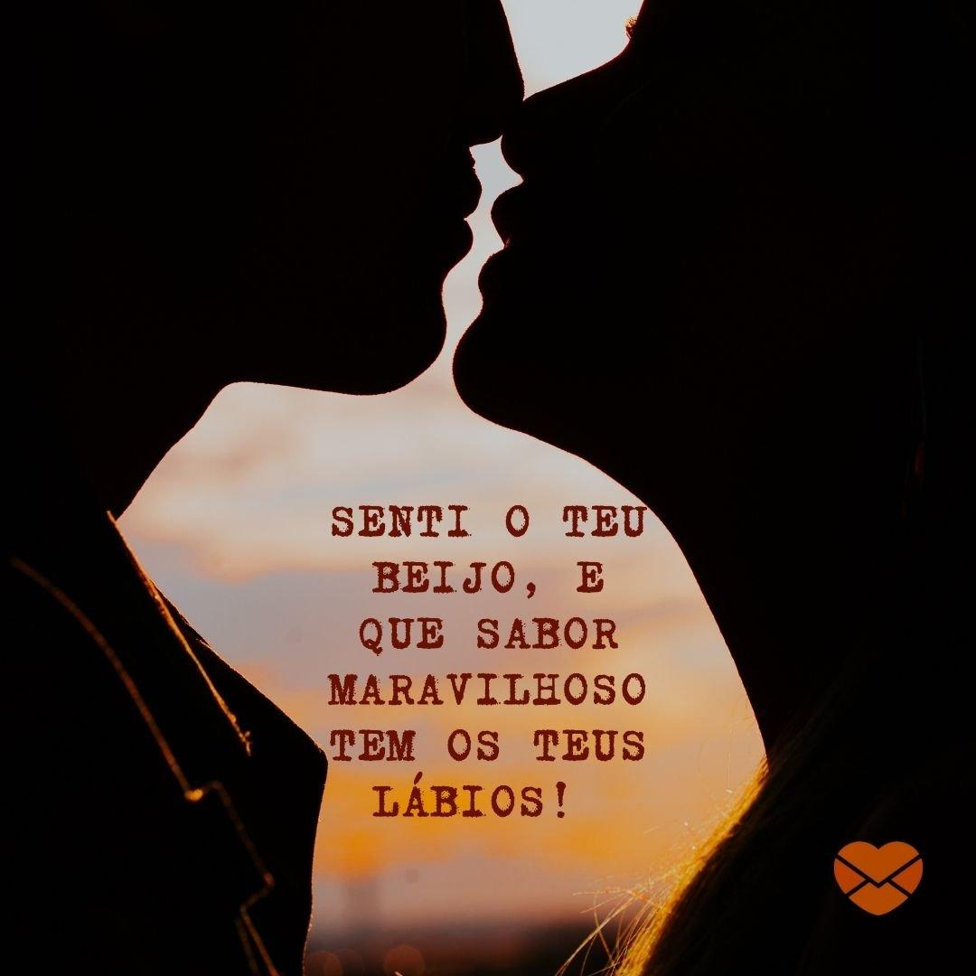 Vem Cá Socar Na Minha Boquinha Amores-7110