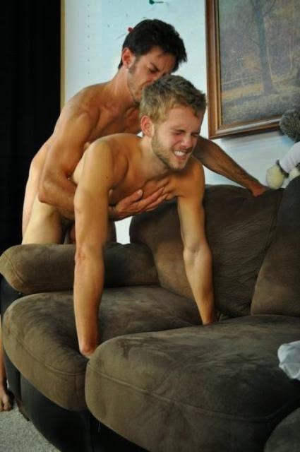Preciso De Grana Pauzudo Gostoso Te Como Gostoso Mulher Ou Gay-4374