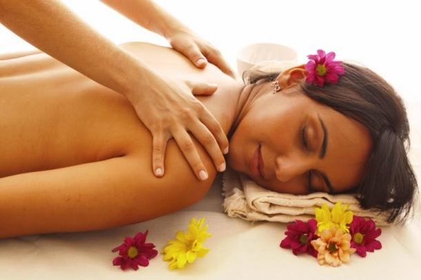 Massagem Terapeutica E Relaxante Para O Alívio Do Cansaço-9048