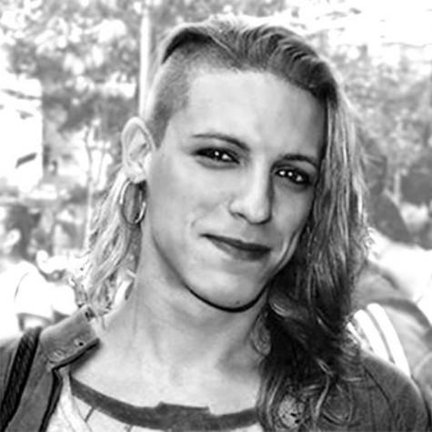 Travesti Feminina Muito Ativa Passiva Fácil Toda A Classe De Serviço-8266