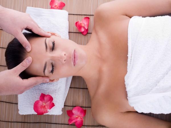 Massagem Relaxante É Muito Parecida Com A Massagem Antiestresse-8507