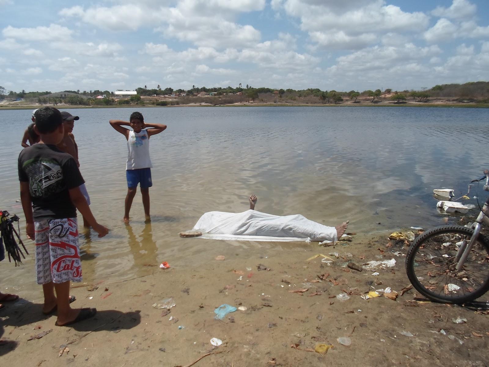 Moro Em Lagoa Nova-7453