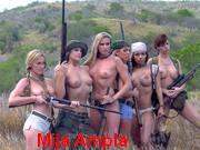 Amanda Garota Acompanhante Top Louca Por Putaria-7756