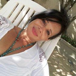 Massagista Terapêutico E Sensual Top Massagens-5786