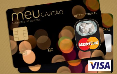 Dinheiro E Cartão De Crédito Whatsatendo Preferencialmente Em Privê De Luxo-5951