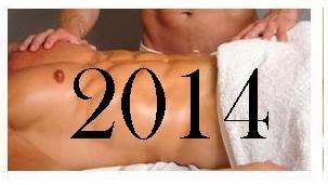 Faço Deliciosa Massagem Peniana Turbinada-2256