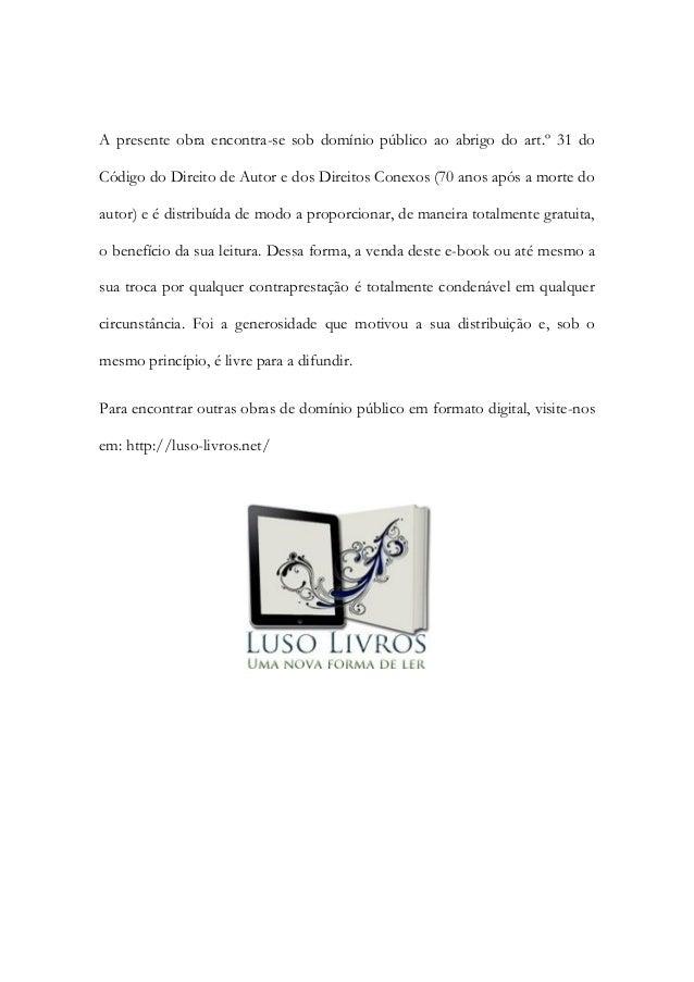 Cega Namoro On-lines Cabeceiras De Basto-2196