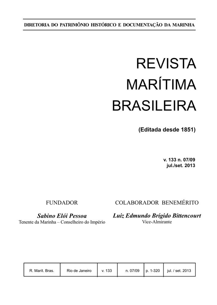 Uncios Contatos Navalmoral Da Mata Volta Redonda-4199