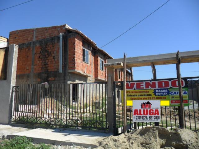 Atendo Apartamento Em Nova Iguaçu De Segunda A Sexta-2913