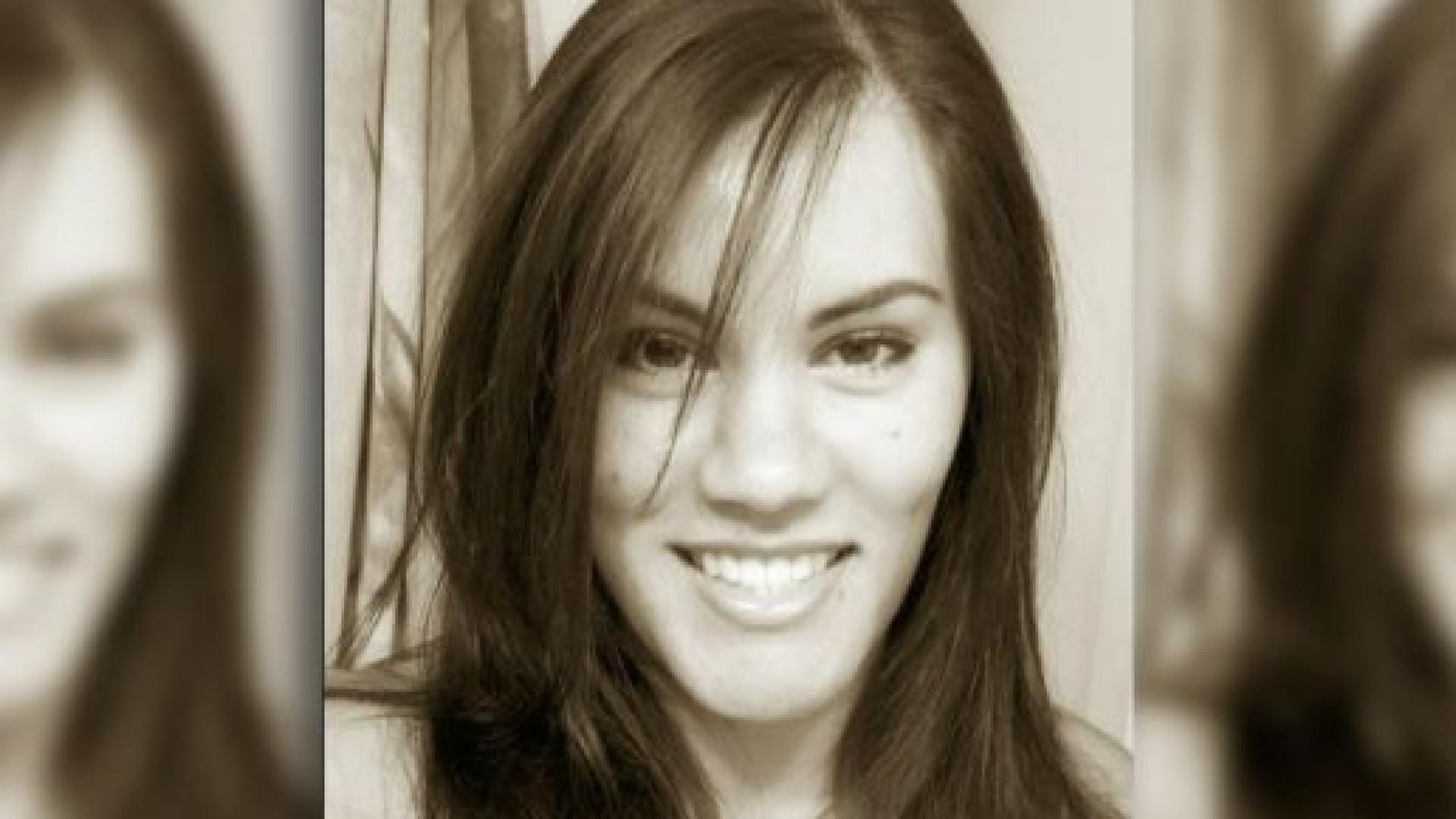 Contacto Mundo Mulheres Enfermeira Portimao-5398