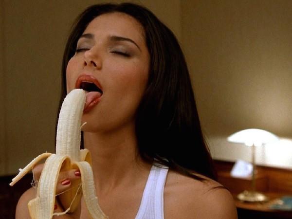 Para Vc Mulher Que Gosta De Sexo Oral Prolongado-4812