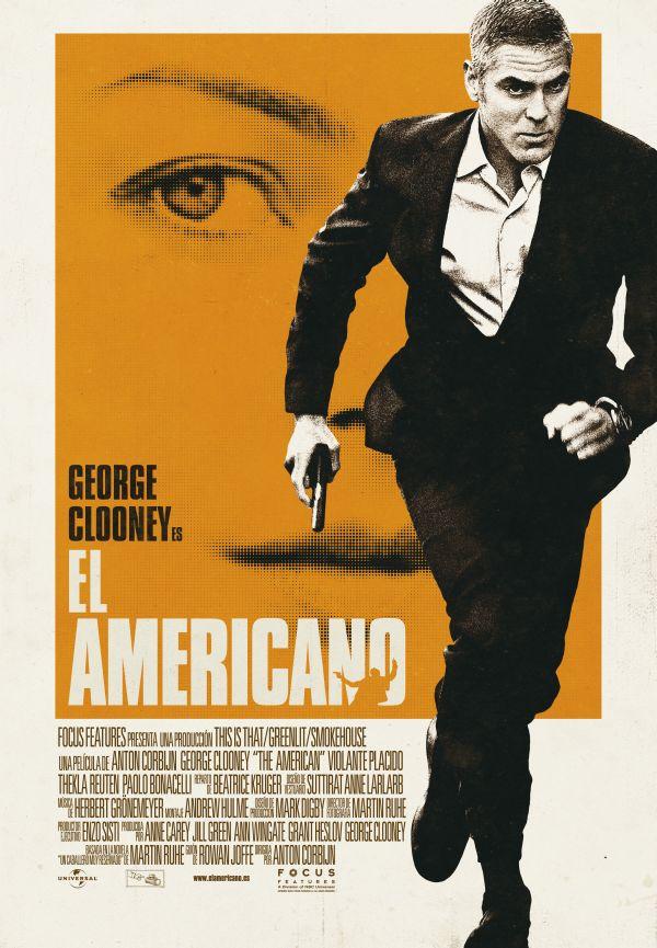 Procurando Americano Itália-6817