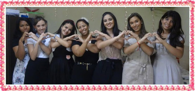 Menina Solteira Nayarit Espírito Santo-7706