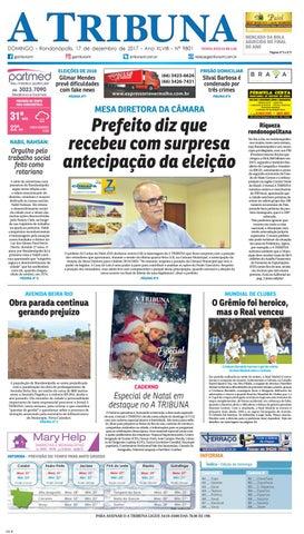 Contactos De Menina De Rondonopolis-1141