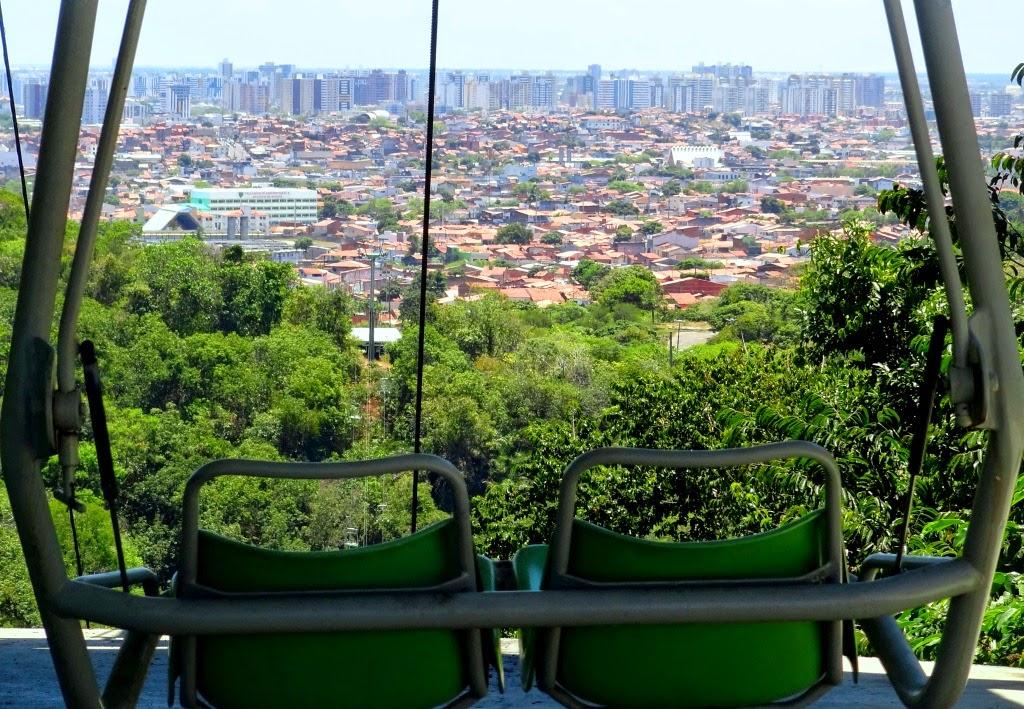 Estou Na Cidade Aracaju-2706