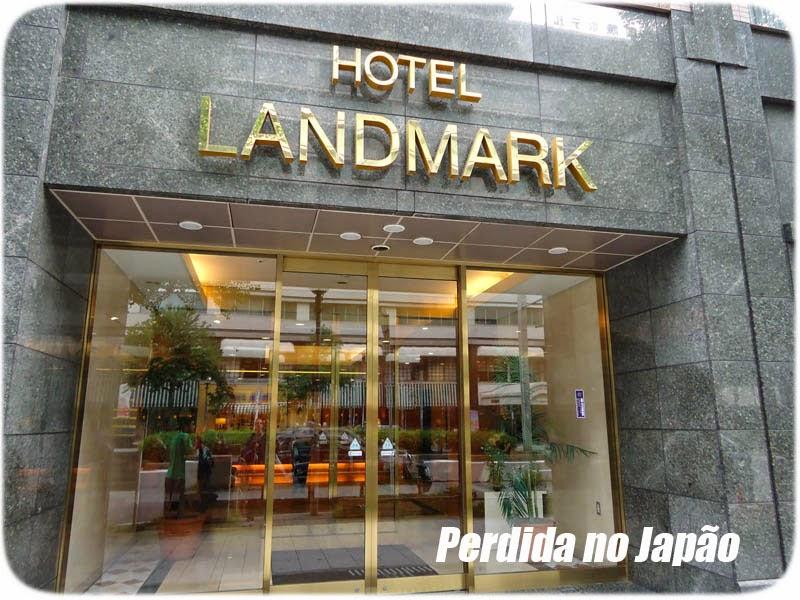 Louca Pra Te Devorar $200 Apartamento Ou Hotéis E Motéis Da Região-4308