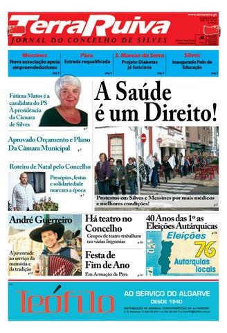 Bruno 20 Cm Ativo Liberal-4419