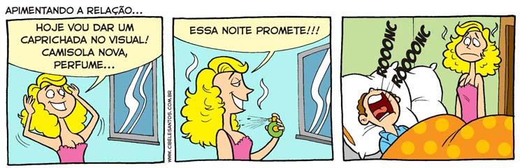 Homens De Empresa Para Menina Em Sao Mame-8453