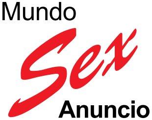Anúncio Erótico Mo La Rioja-2111